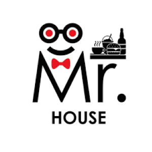 Mr House opening video