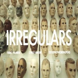 Top 10 International Short Films Irregulars
