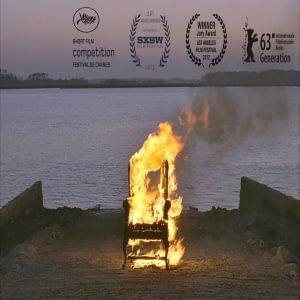 Top 10 International Short Films The Chair
