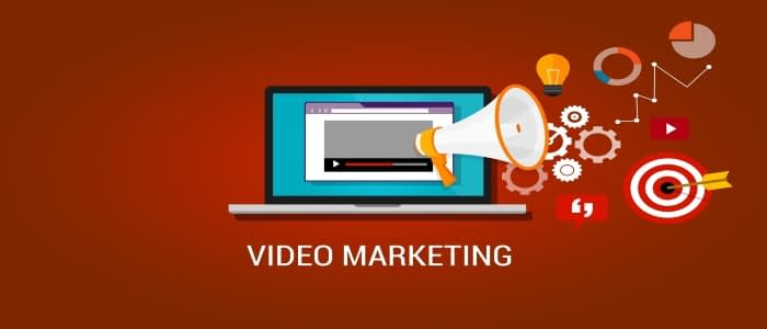 What-is-Video-marketing-Its-different-types-and-its-benefit-banner-image