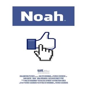 Top 10 International Short Films Noah