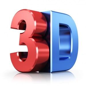 Future of 3d market thumbnail Dream Engine Animation Studio, Mumbai