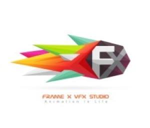 Vfx Studios in Mumbai