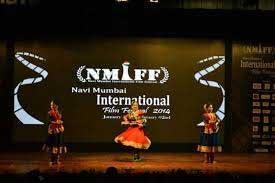 nmieff Dream Engine Animation Studio, Mumbai