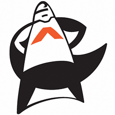 animatron logo Dream Engine Animation Studio, Mumbai