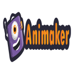 The-top-10-free-whiteboard-animation-software-Animaker-logo
