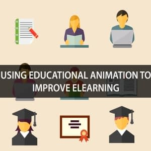 Education-and-its-relation-with-animation-thumbnail
