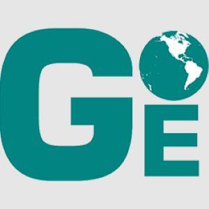 Goal Online Educare Logo Animation Video
