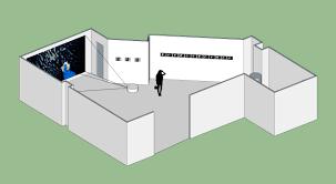 image 1 Dream Engine Animation Studio, Mumbai