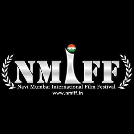 nmiff logo Dream Engine Animation Studio, Mumbai