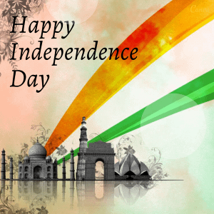 Independence-day-E-Greeting-animation-videos-thumbnail