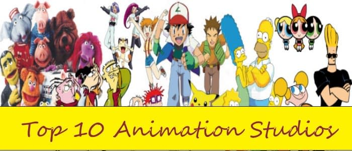 banner-animation-studios