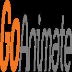The-top-10-free-whiteboard-animation-software-GoAnimate-logo