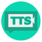 The-top-10-free-whiteboard-animation-software-TTS-sketch-market-logo.