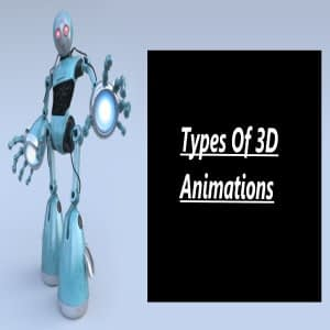 Do-You-Know-About-Differtent-Types-Of-3D-Animations- thumbnail