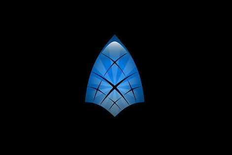 Synfig Logo Dream Engine Animation Studio, Mumbai