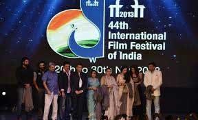 iffi Dream Engine Animation Studio, Mumbai