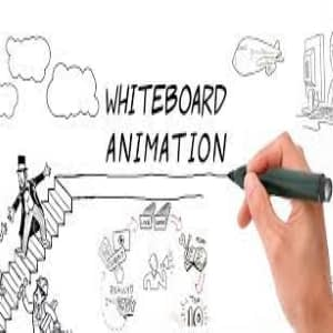 The-top-11-free-whiteboard-animation-software-thumbail
