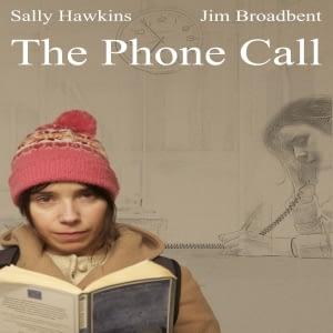 Top 10 International Short Films The Phone