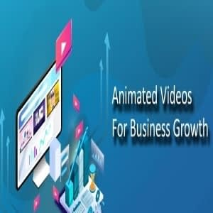 7-reasons-why-animation-videos-are-important-for-your-business-thumbnail