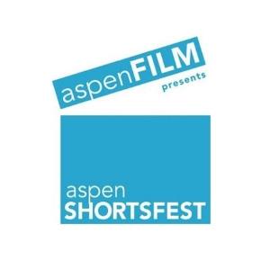 Top 10 International Short Films