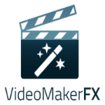 The-top-10-free-whiteboard-animation-software-VideoMakerFX-logo