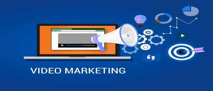 2021 Benefits of video marketing