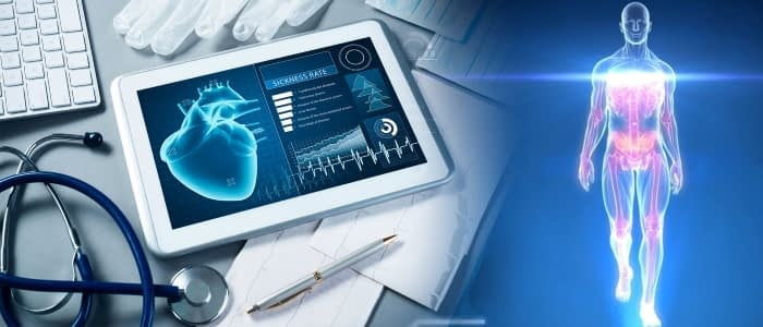 what-are-the-advantages-of-medical-animation-banner-image