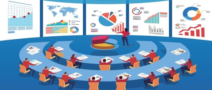 How-Animation-and-Graphic-is-changing-the-marketing-scenario