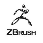 Best-Animation-Software-for-Engineers-ZBrush