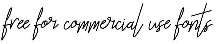 Resmanisa free for commercial use font Dream Engine Animation Studio, Mumbai