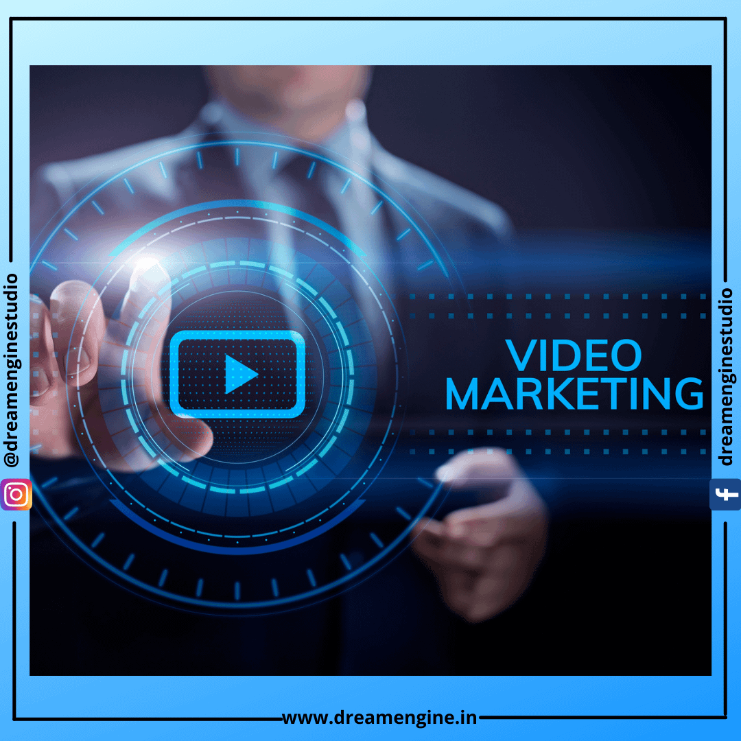 What-is-Video-marketing-Its-different-types-and-its-benefit-Thumbnail