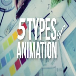 what-are -the-5-type-of -animation-thumbnail