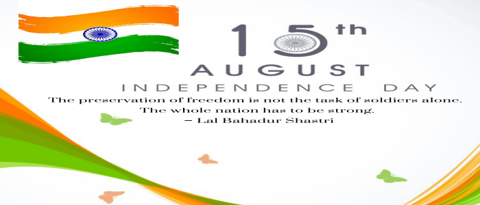 Independence-day-E-Greeting-animation-videos-banner-image