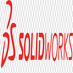 Best-Animation-Software-for-Engineers-Solidworks