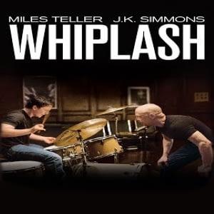 Top 10 International Short Films Whiplash