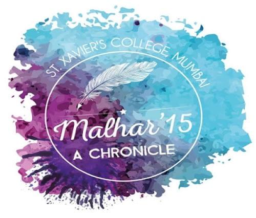 Top 5 Intercollege fest in Mumbai