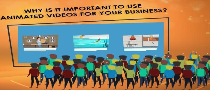 7-reasons-why-animation-videos-are-important-for-your-business-banner-image