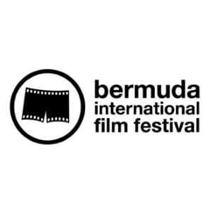 Top 10 International Short Films Cannes