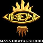 Maya Digital Studio