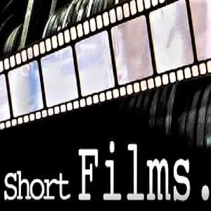 Top 10 Indian Short Films