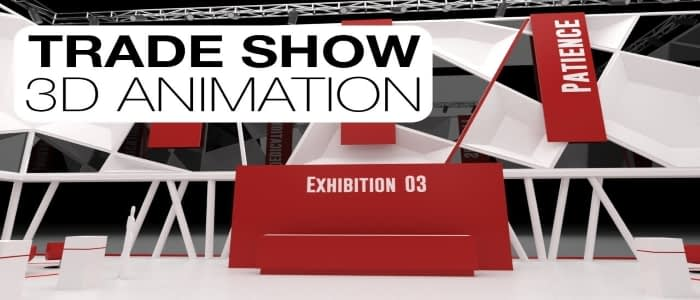 6-Ways-How-3D-Animation-Can-Nail-Your-Trade-Show-Marketing-Banner-Image