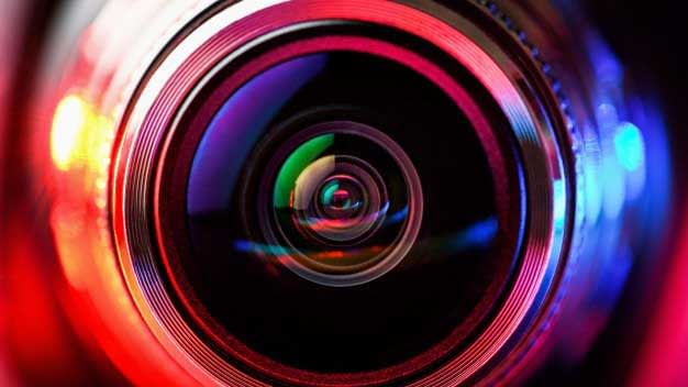 photography videography dream engine animation studio mumbai Dream Engine Animation Studio, Mumbai