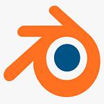 Best-Animation-Software-for-Engineers-Blender