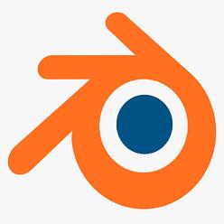 Best Animation Software for Engineers Blender Dream Engine Animation Studio, Mumbai