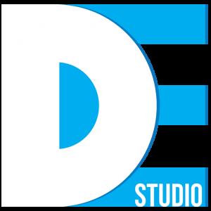 Animation Studio, Mumbai - Dream Engine Studio LLP