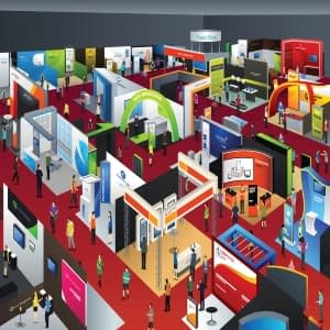 6-Ways-How-3D-Animation-Can-Nail-Your-Trade-Show-Marketing-Thumbnail